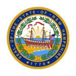 The State of New Hampshire - 3.9