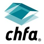Colorado Housing and Finance Authority - 4.2