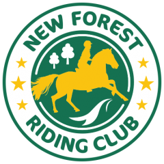 New Forest Riding Club