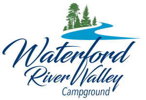 Waterford Valley Campground Accepting 2020 Bookings