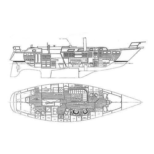 Illustration of a Bristol 45