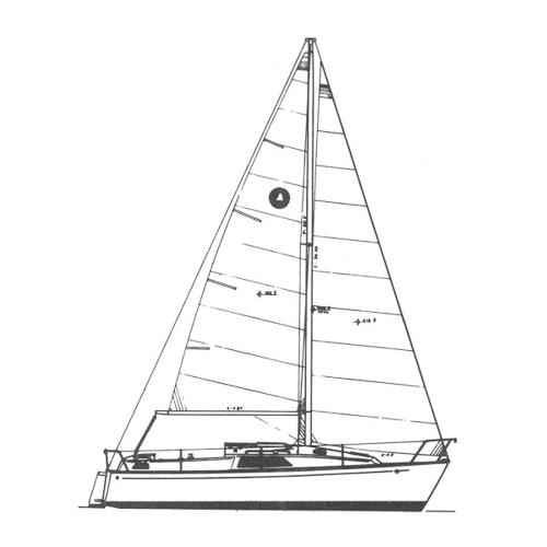 Illustration of a Stellar 30