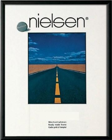 Pearl #Nielsen #Newframes