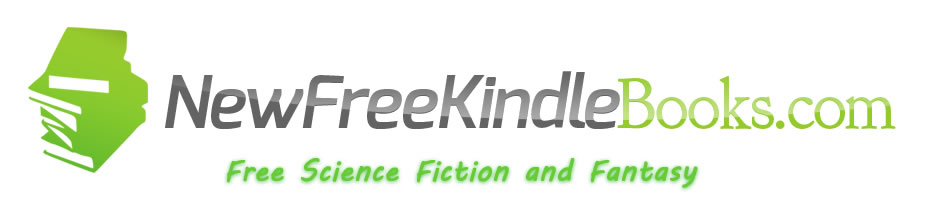 Free Science Fiction and Fantasy