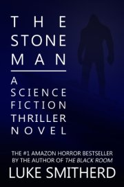 Science Fiction Thriller