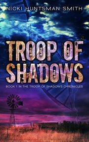Troop of Shadows Chronicles