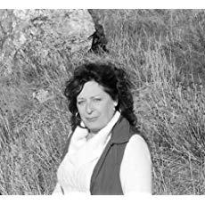 author of the Retro Romances series, Liz Graham