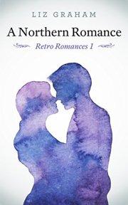 Retro Romances series