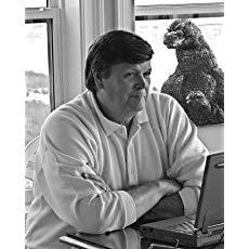free western short stories, Josh Langston