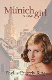 Anna Dahlberg Tells Eva Braun's Story