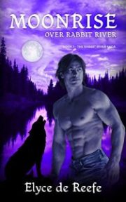 Rabbit River Saga Book 1