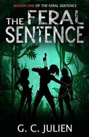 Feral Sentence