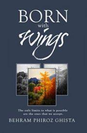 free nonfiction ebooks