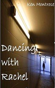 Dancing with Rachel