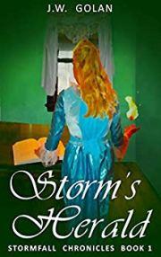 Stormfall Chronicles