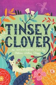 Tinsey Clover