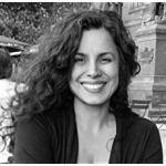 Gray James Detective Murder Mystery by Ritu Sethi