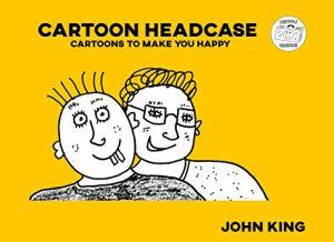 Cartoons to Make you Happy