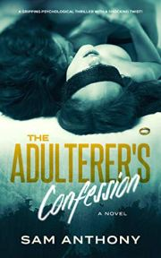The Adulterer's Confession