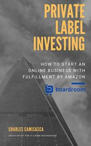 free Online Business Guide