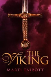 Viking Series Book 1 Free Today