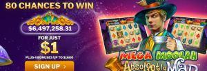the orleans casino vegas Casino