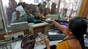 Indian Railways Eases Refund Rules, Passengers Will Get All Money Back; Step Taken To Reduce Crowd At The Station And Reservation Counter:-