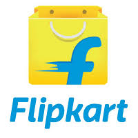 Flipkart Private Limited
