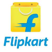 Flipkart Private Limited Logo