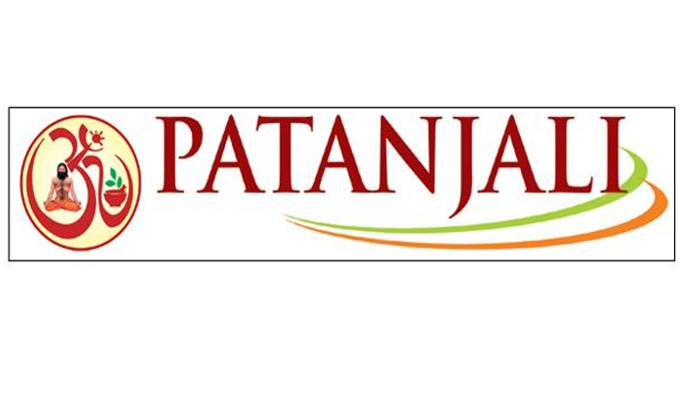 Patanjali Ayurved Limited