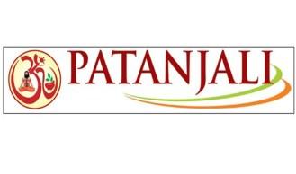 Patanjali Ayurved Limited Image