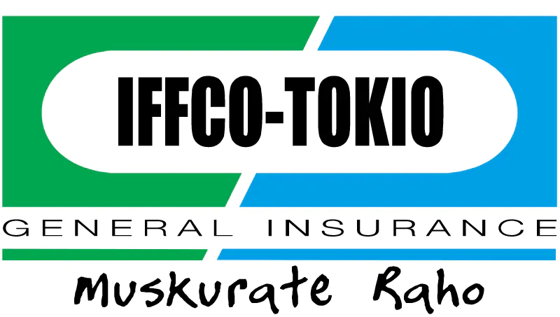 IFFCO Tokio General Insurance Company Limited