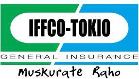 IFFCO Tokio General Insurance Company Limited Logo Image