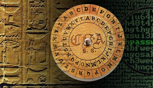 ancient_passwords