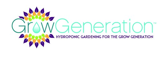 New Frontier Data, GrowGeneration Join Forces to Analyze ...