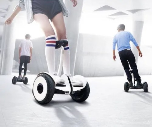 Xiaomi-Ninebot-Mini-Self-Balancing-Scooter-031