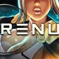 Arenus Download Free PC Game Crack Direct Play Link