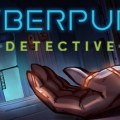 Cyberpunk Detective Download Free PC Game Link