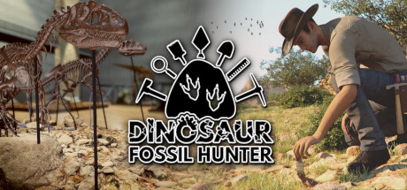 Dinosaur Fossil Hunter Download Free PC Game Link