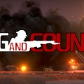 King And Country Download Free PC Game Direct Link
