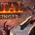 Metal Hellsinger Download Free PC Game Direct Link