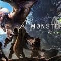 Monster Hunter World Download Free PC Game Link