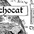 Psychocat The Door Download Free PC Game Direct Link