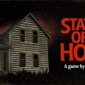 Stay Out Of The House Download Free PC Game Link