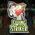 Swing Striker Download Free PC Game Direct Play Link