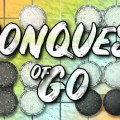 The Conquest Of Go Download Free PC Game Link