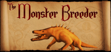 The Monster Breeder Download Free PC Game Direct Link