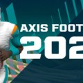 Axis Football 2020 Download Free PC Game Direct Link