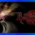 Bayonetta Download Free PC Game Direct Play Link