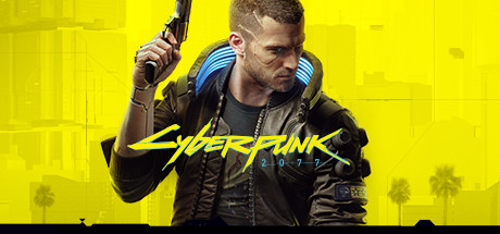 Cyberpunk 2077 Download Free PC Game Direct Play Link